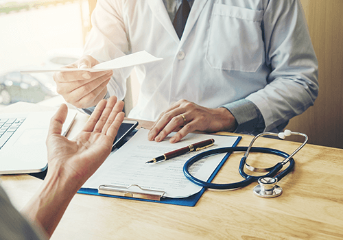 hospitalisation-assureur-Neuville–en-Condroz