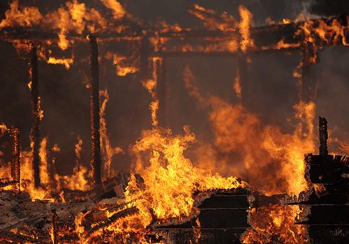 incendie-assureur-Neuville–en-Condroz