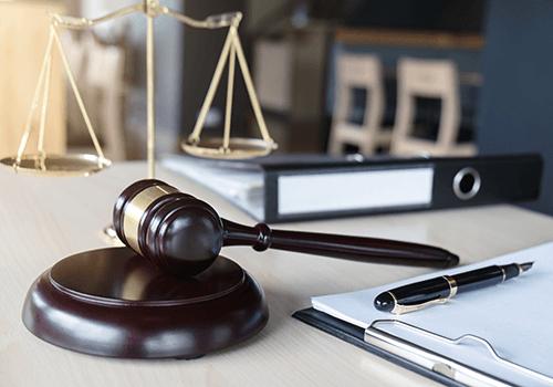 protection-juridique-assureur-Neuville–en-Condroz