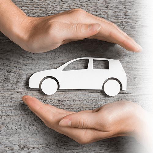 vehicules-assureur-Neuville–en-Condroz