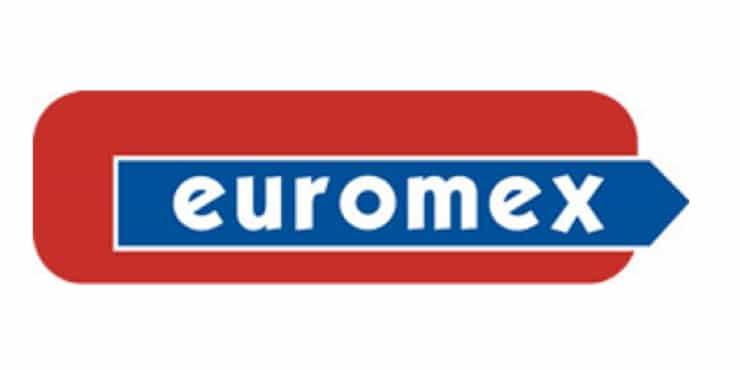 LOGO EUROMEX
