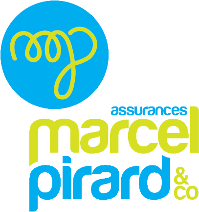 ASSURANCES M.PIRARD & CO
