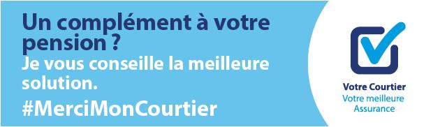 2019_pension_signature600x180_fr