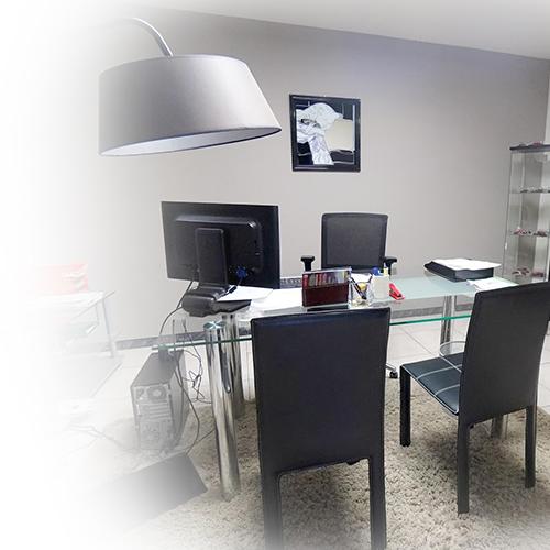 pro-assurance-assureur-Neuville–en-Condroz2